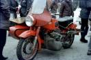 AET 1969