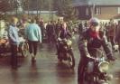 AET 1972