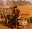 AET 1975