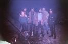 AET 1976