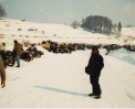 AET 1984 Satzburgring