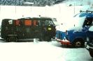 AET 1988 Satzburgring