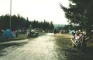 AET 1990
