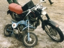 AET 1992