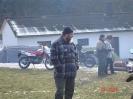 AET 2004