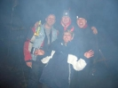 AET 2006