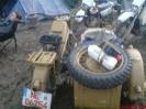 AET 2008