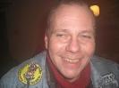 AET 2009